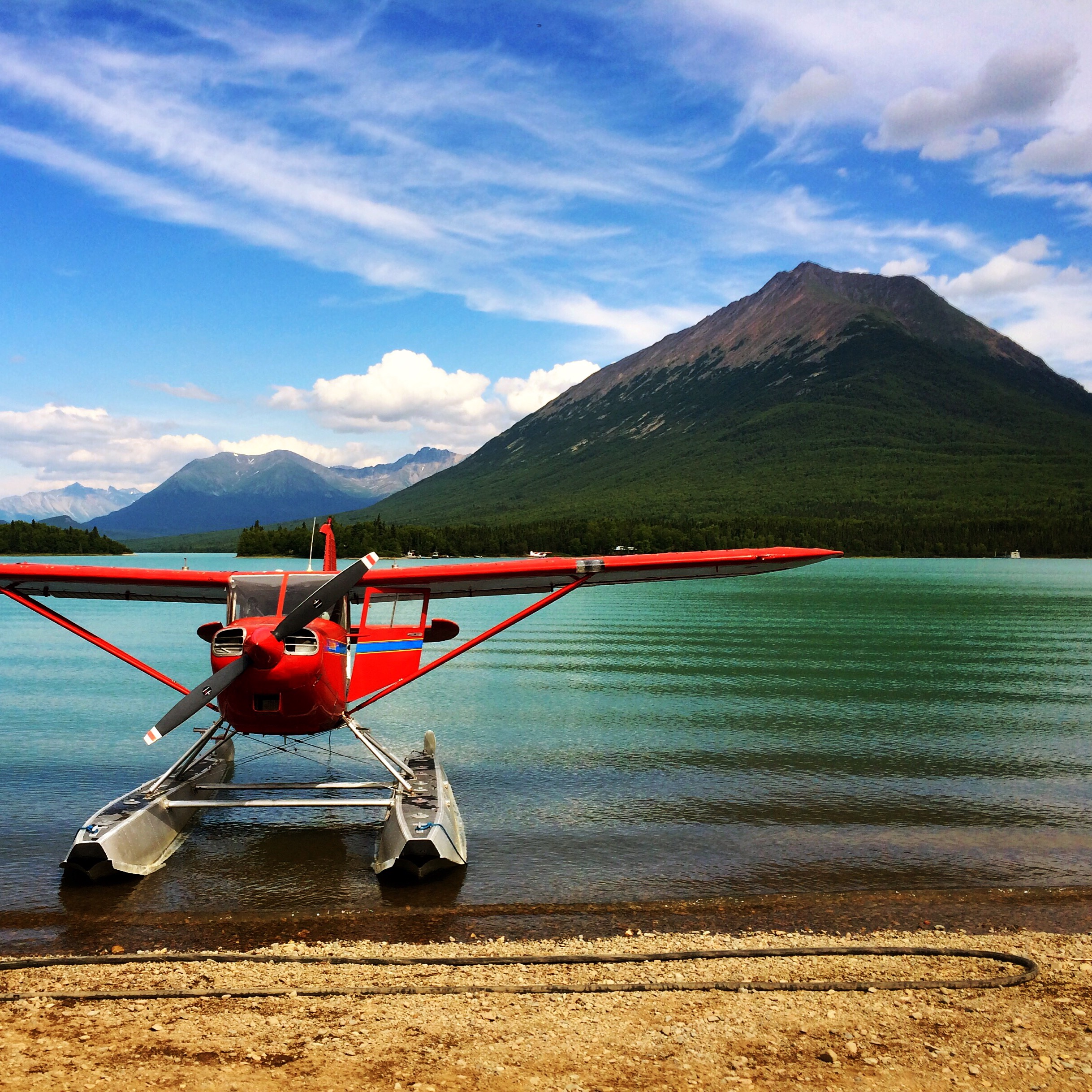 Alaska1.JPG