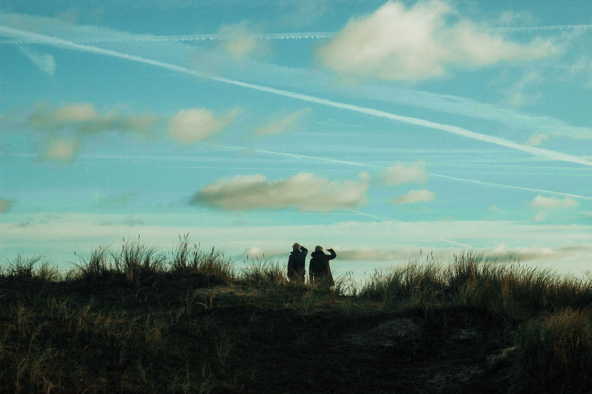 TheEdges - Dreamer. - June2019.jpg