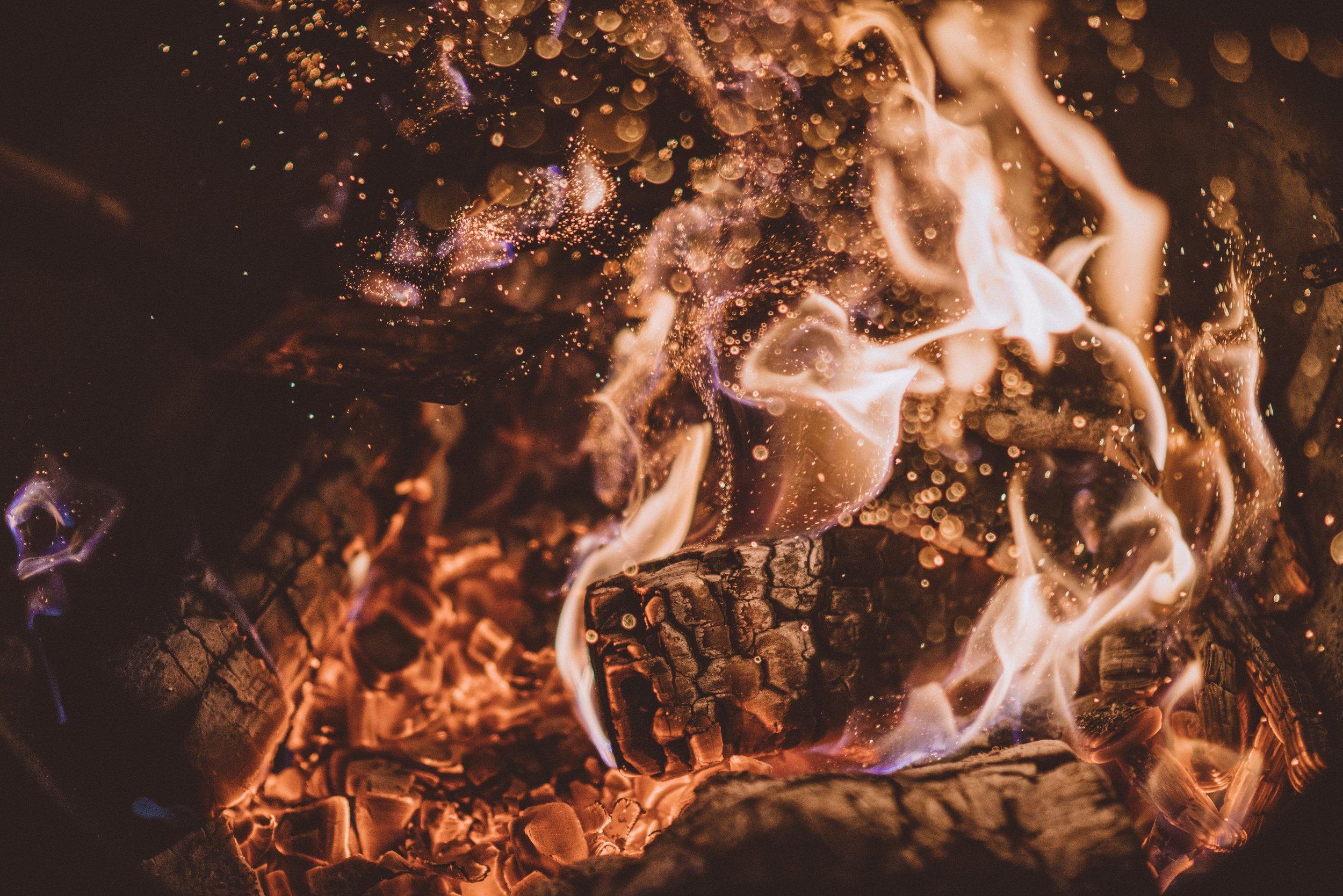TheEdges - Fire - July2019.jpg