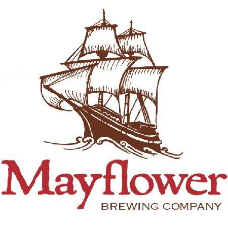 Mayflower Brewing Co. .jpg