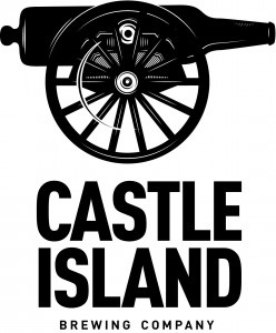Castle Island Brewging Co. .jpg