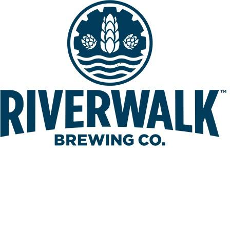 Riverwalk Brewing Co. .jpg