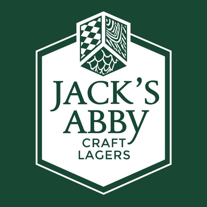 Jacks Abby.jpg
