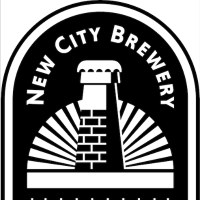 New City Brewery.png