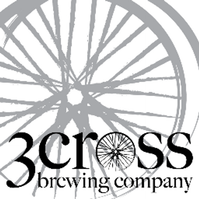 3 Cross Brewing Company.png