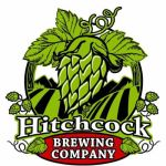 Hitchcock Brewing Co. .jpg