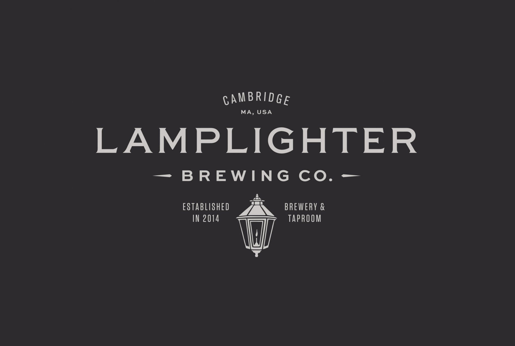 Lamplighter Brewing Co..jpg