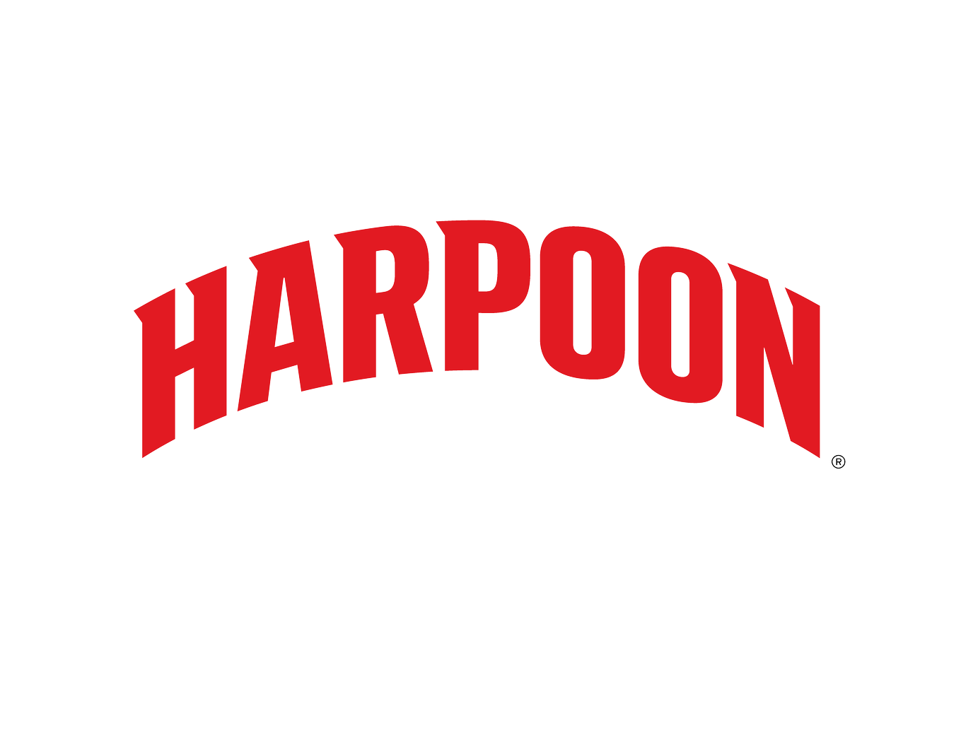 Harpoon-Logo-Arched-Red- PNG.png