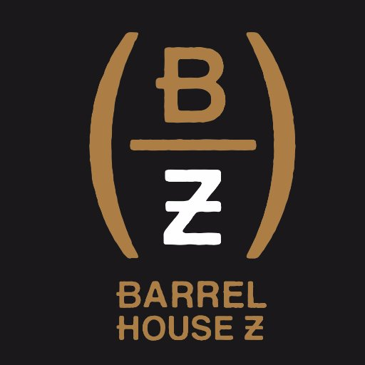 Barrel House Z.jpg