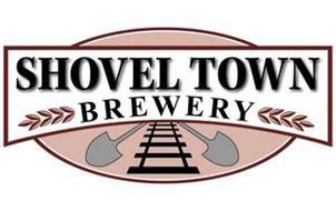 shovel-town-brewery-86563981.jpg