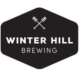 Winter Hill Logo.jpg