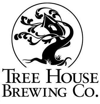 treehousebrewing.jpg
