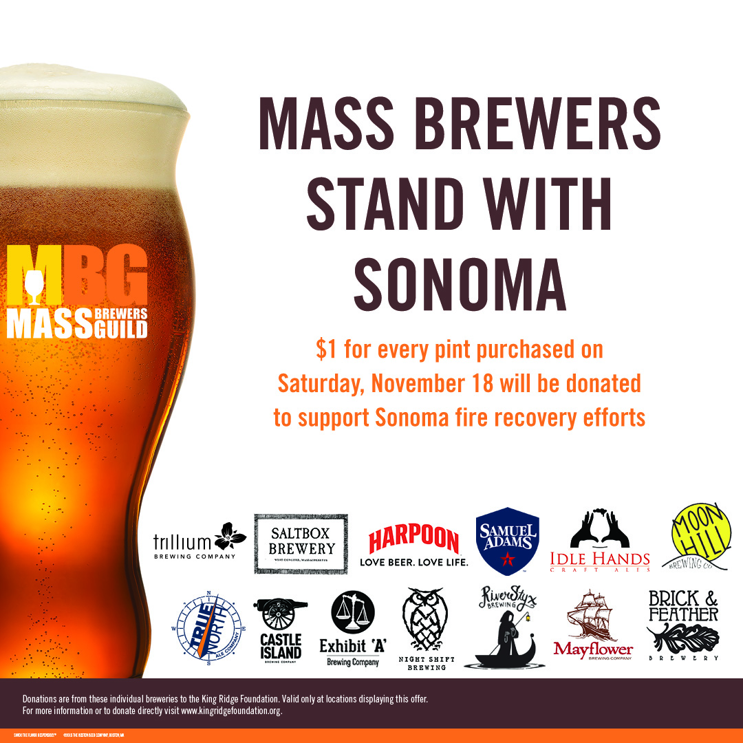 Mass Beer Stands with Sonoma SMA.jpg