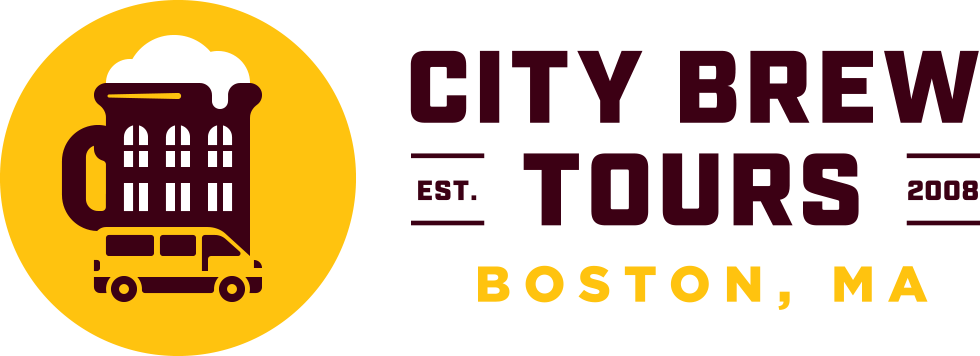 BREW_LogoDesign_RGB_07_Boston_Horizontal_Isolated.png