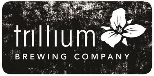 Trillium-Brewing-logo.jpg