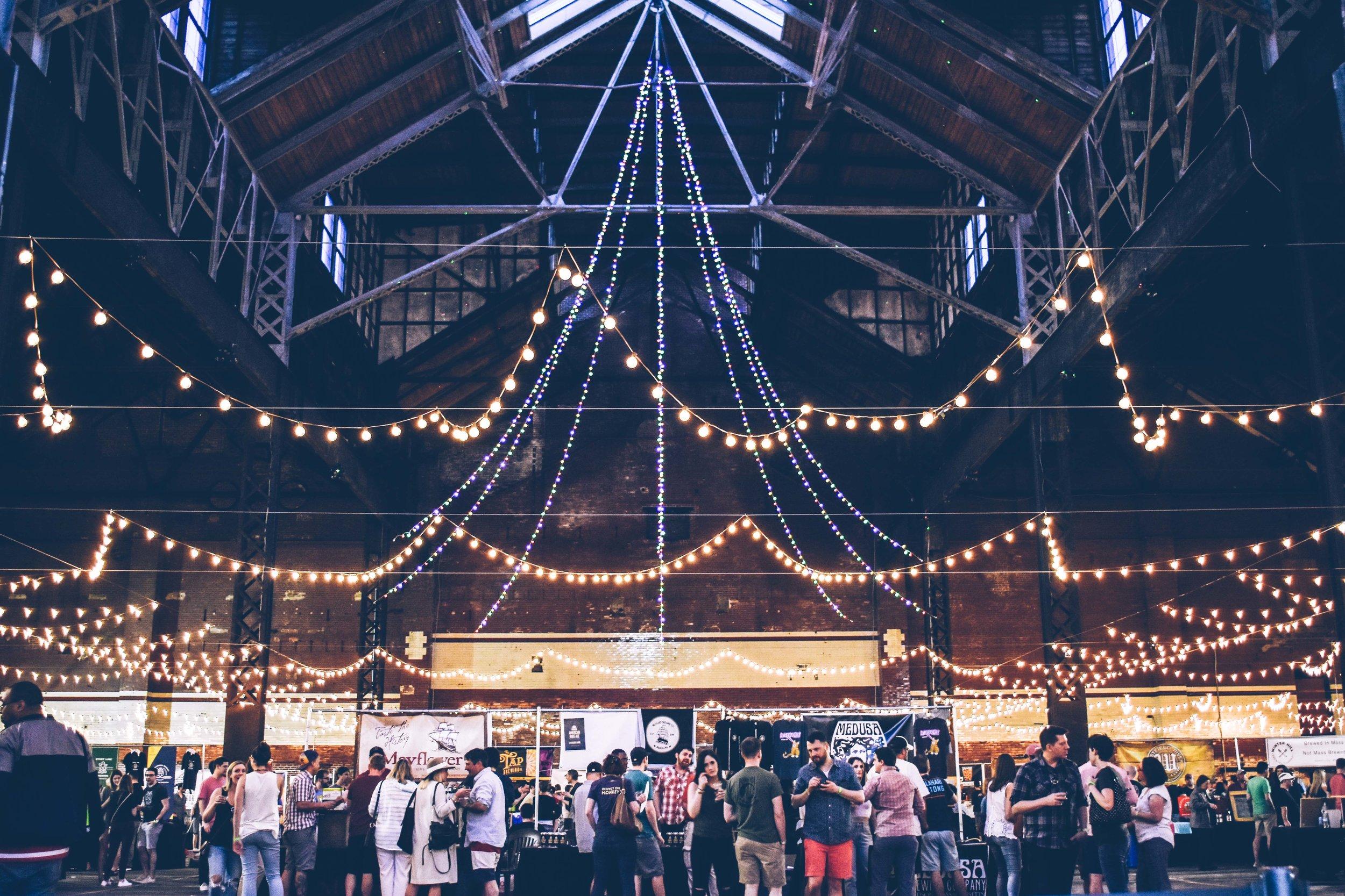 Power Beer Fest.jpg