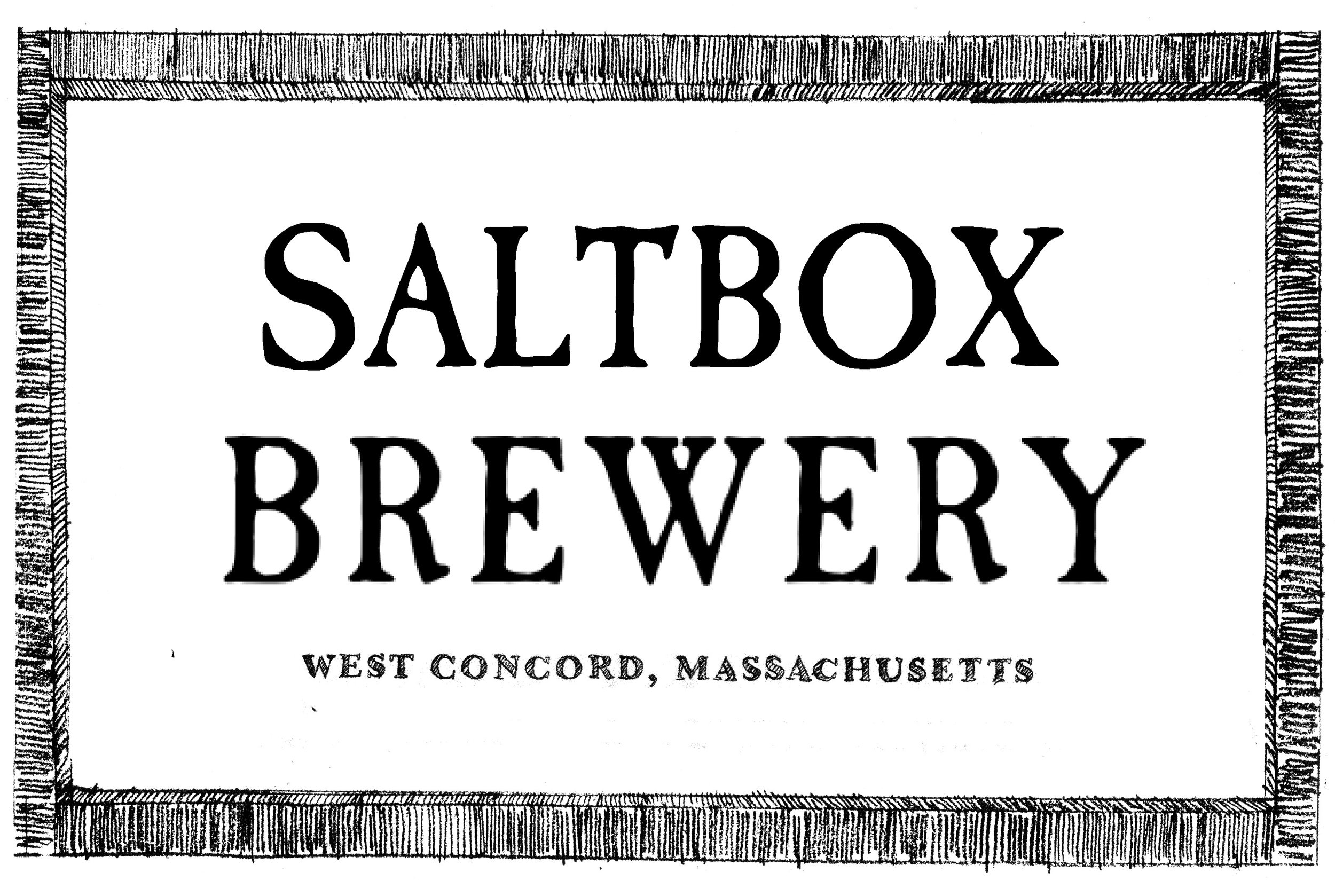Saltbox Brewery.jpg