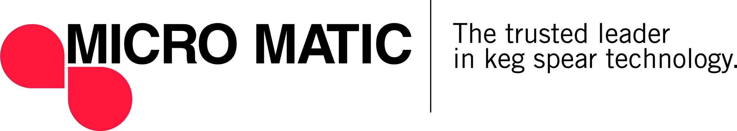 MicroMaticLogo_Tag.jpg