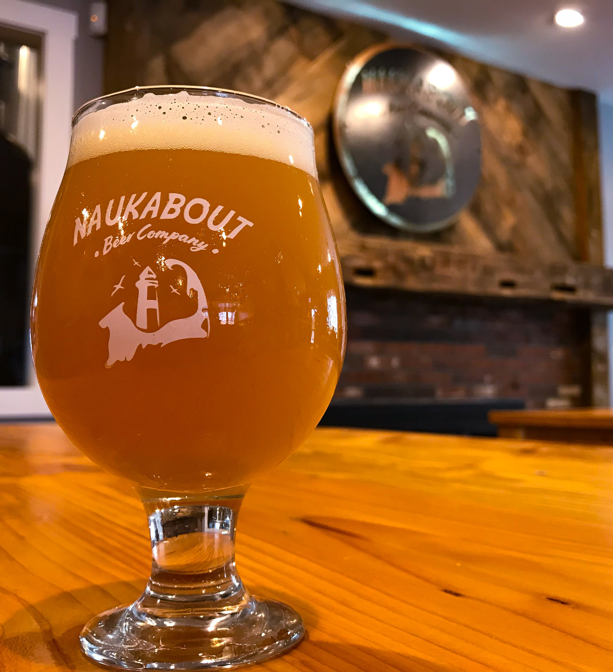 Naukabout Beer Co 1.JPG