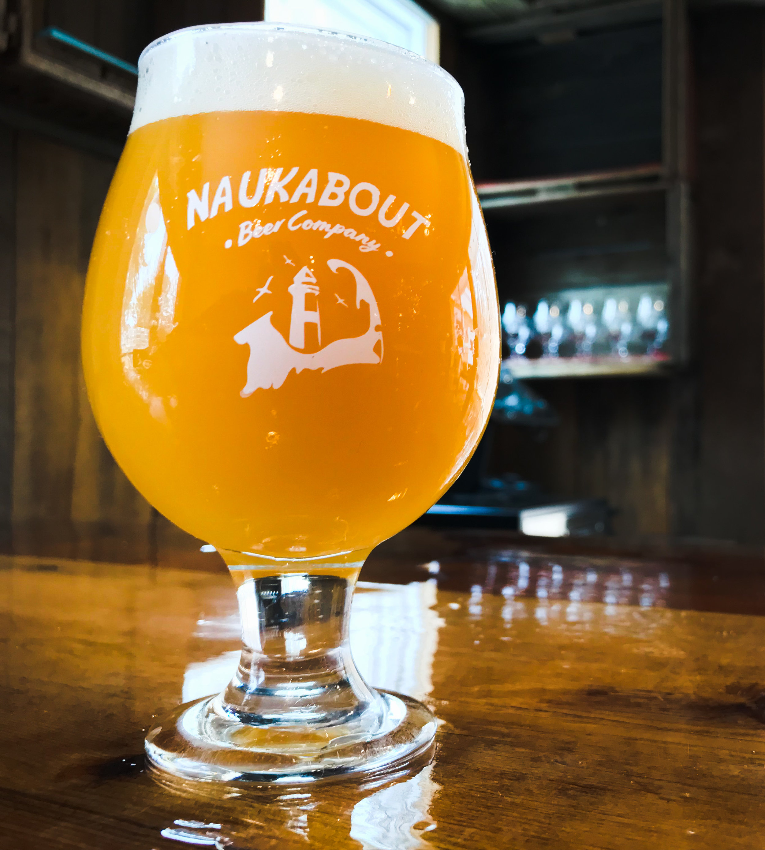 Naukabout Beer Co 2.JPG