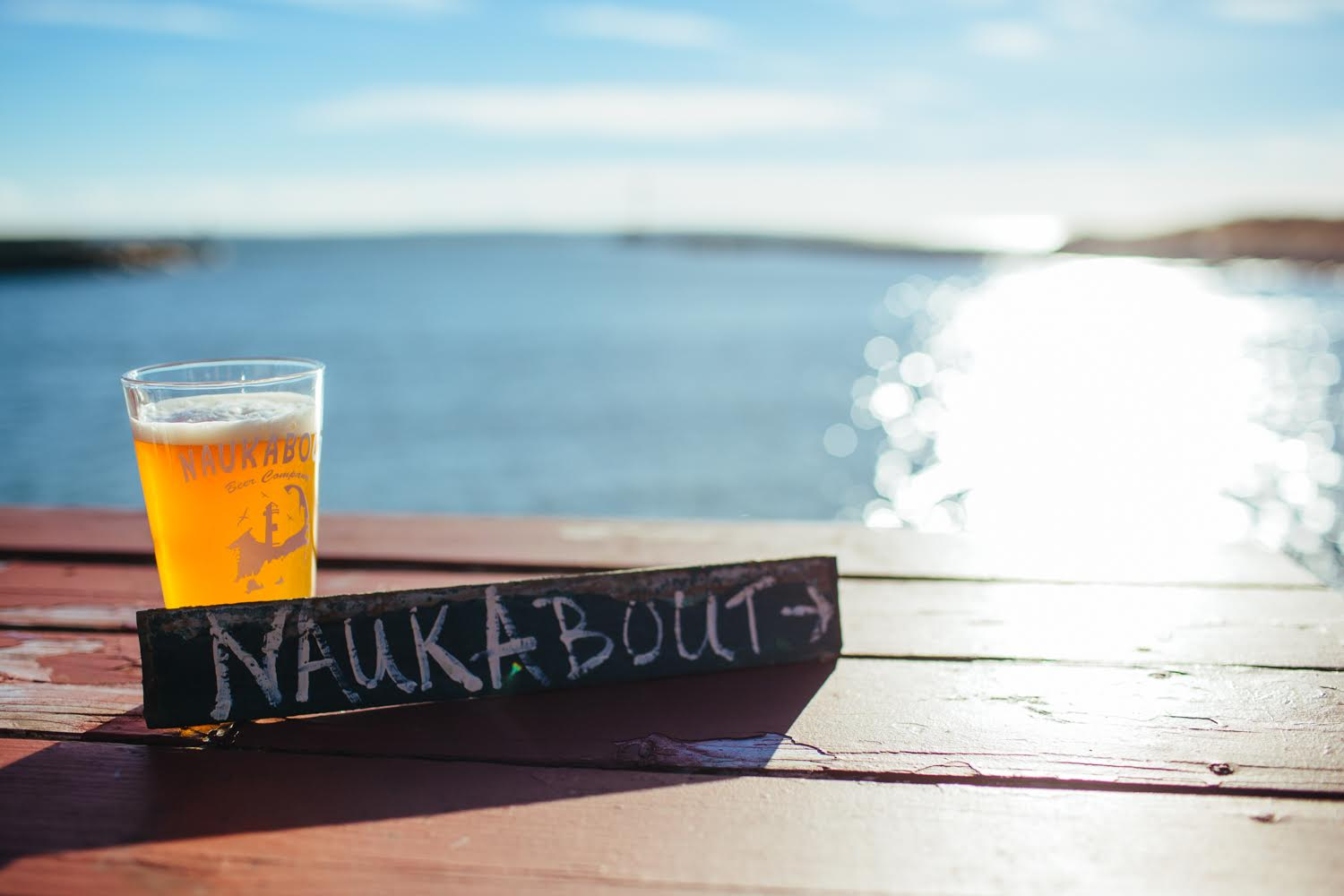Naukabout Beer Co 7.jpg
