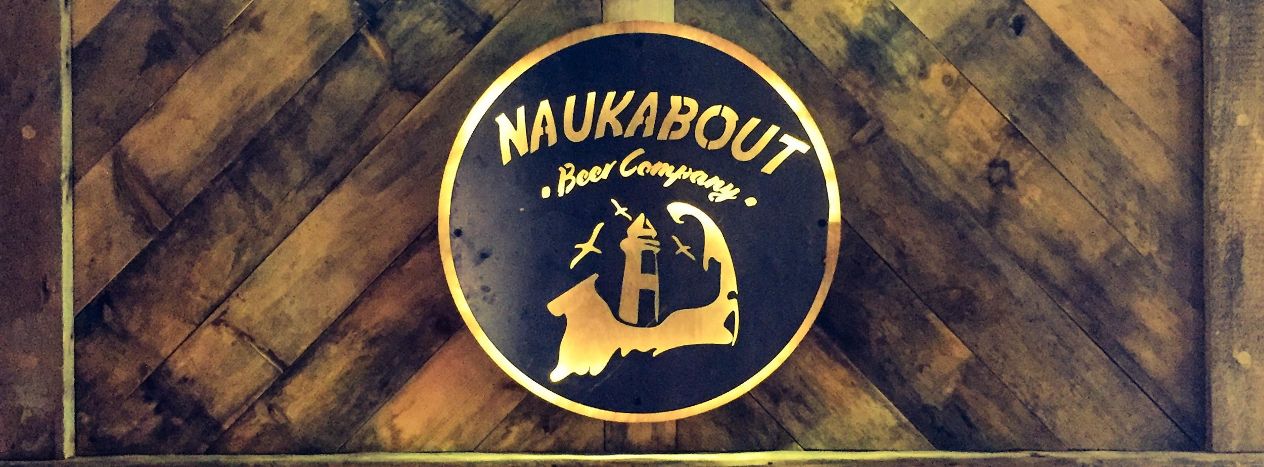 Naukabout Beer Co 8.jpg