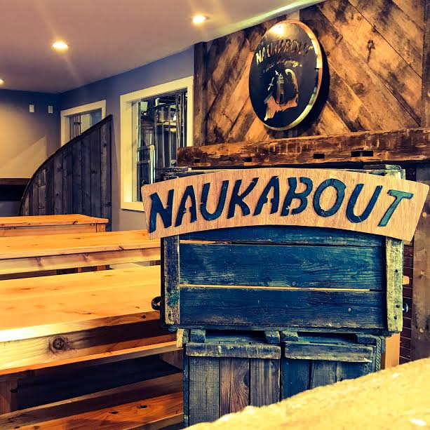 Naukabout Beer Co 9.jpg