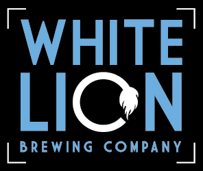 white-lion-brewing-co-logo1.jpg