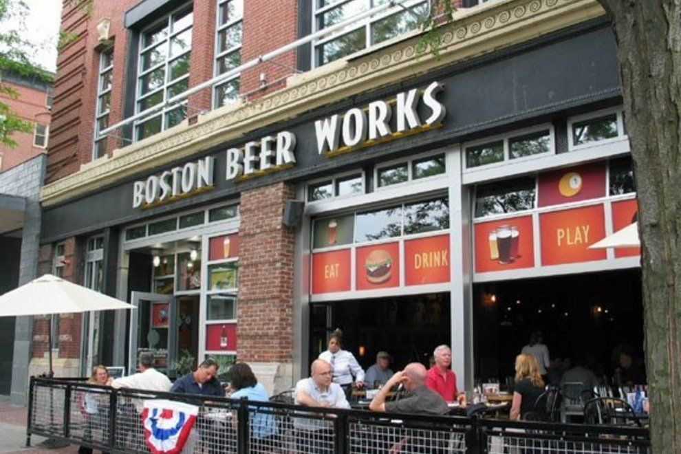 Boston Beer Works Canal .jpg