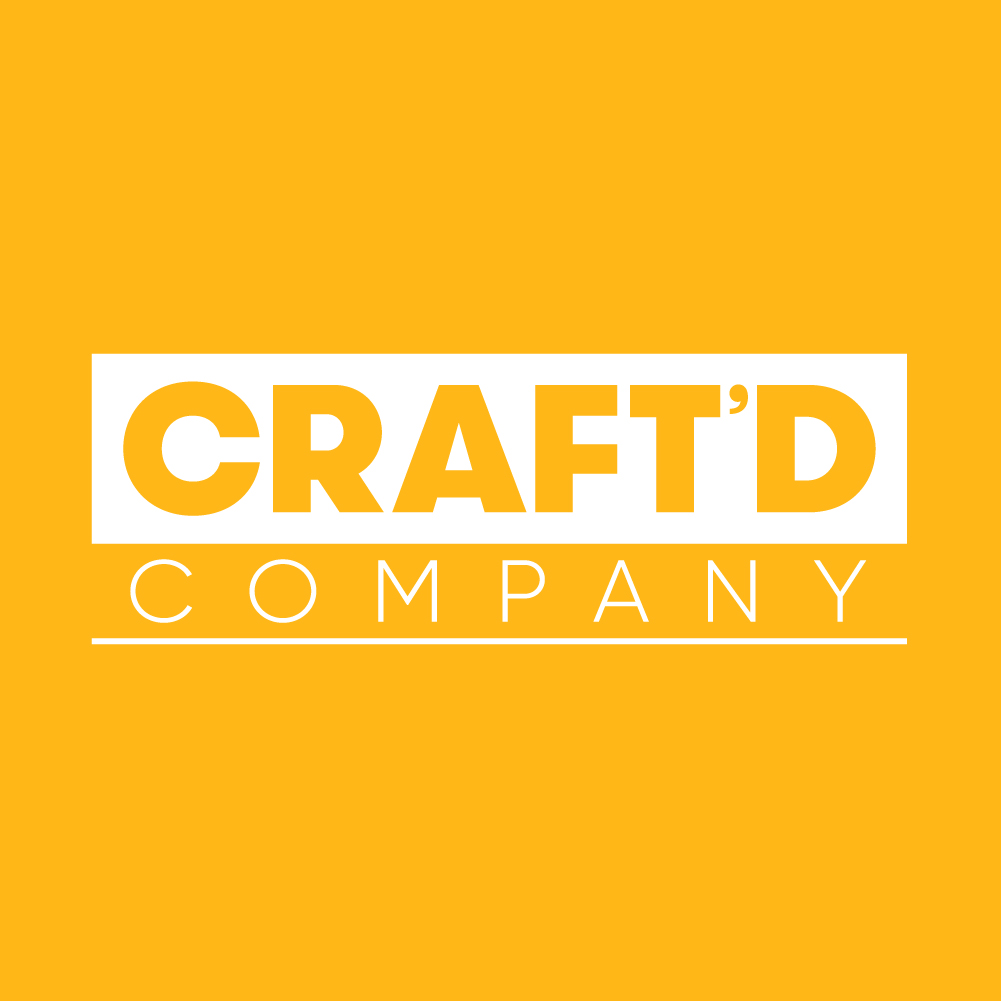 Craftd_Logo_Social_Icon.jpg