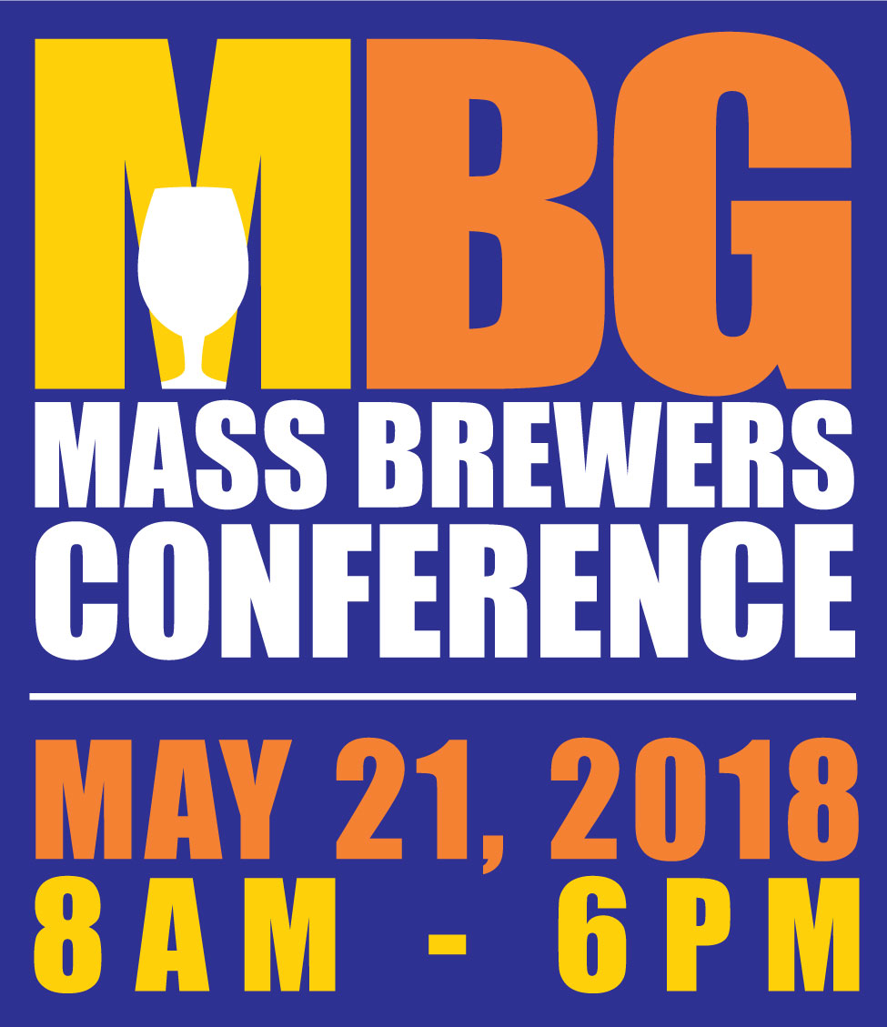 MBG-MBC-Logo-Final.jpg