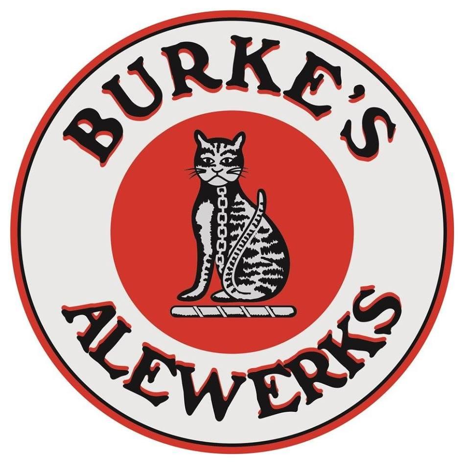 Burkes Alewerks.jpg