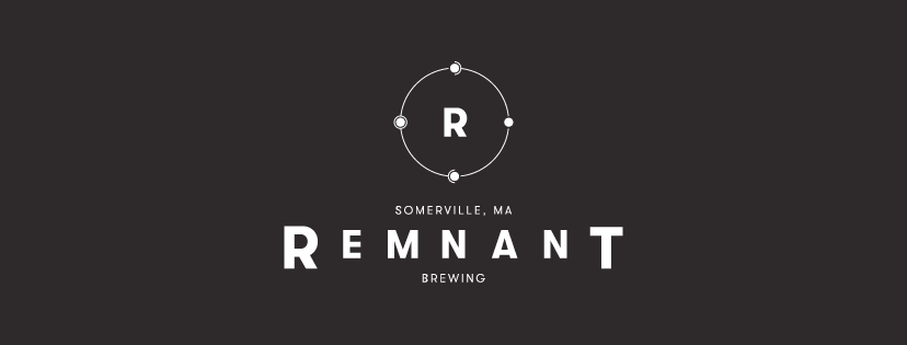 Remnant Brewing .jpg