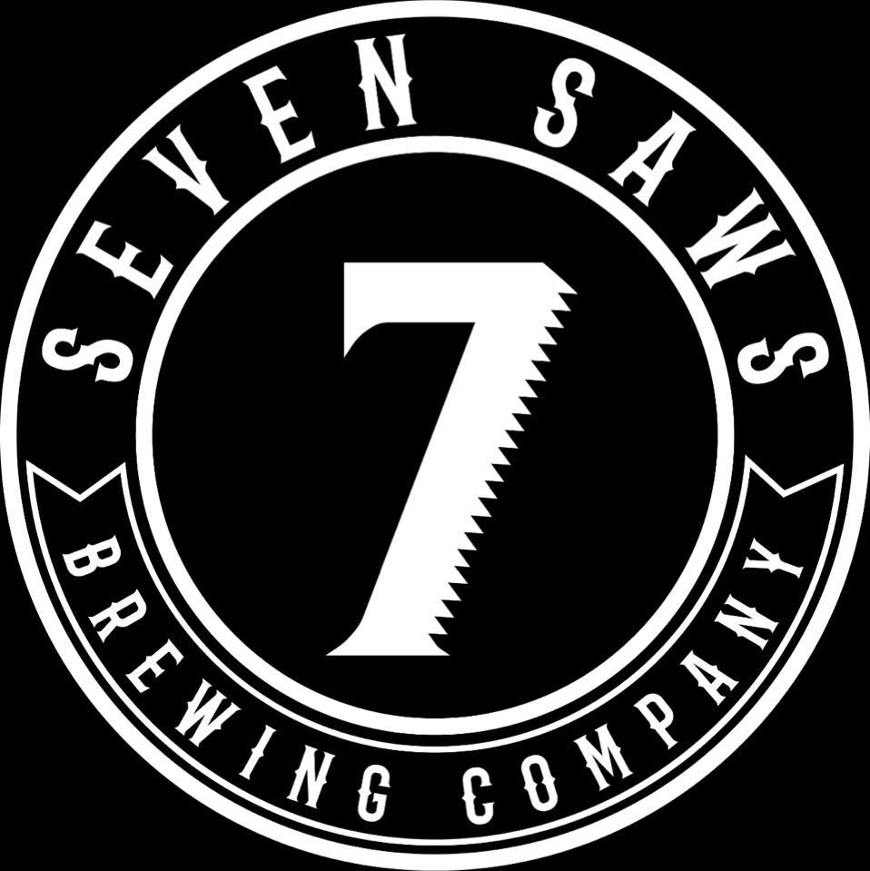 Seven Saws Brewing Co. .jpg