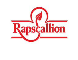 Rapscallion.png