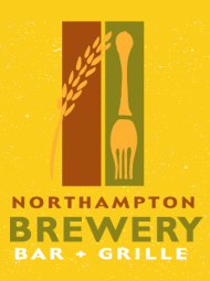 Northampton Brewery Logo.png