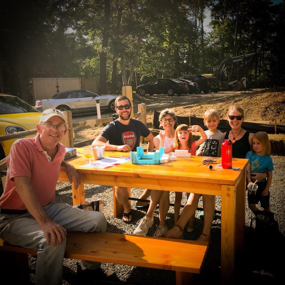 Family Beer Garden 2.jpg