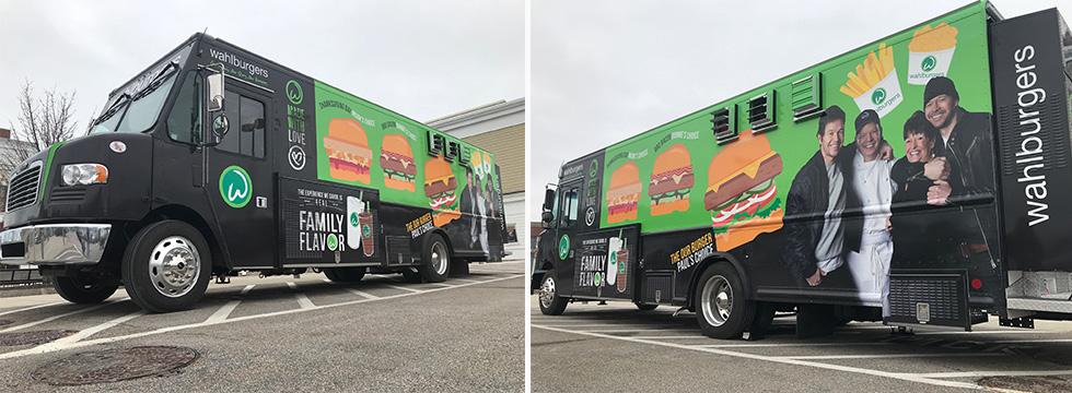 Wahlburgers Food Truck.jpg