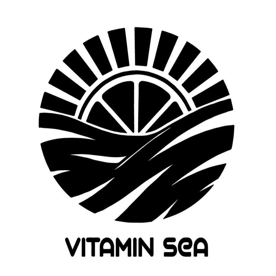 Vitamin Sea Brewing.jpg