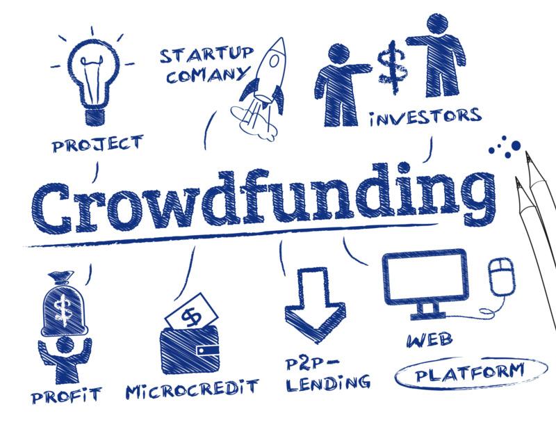 crowdfunding_india_2015.jpg