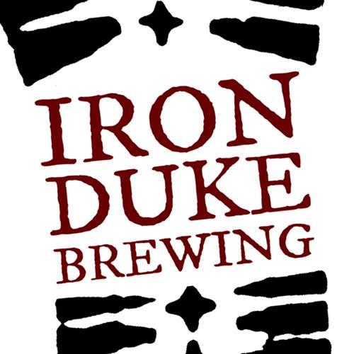 Iron Duke.jpg