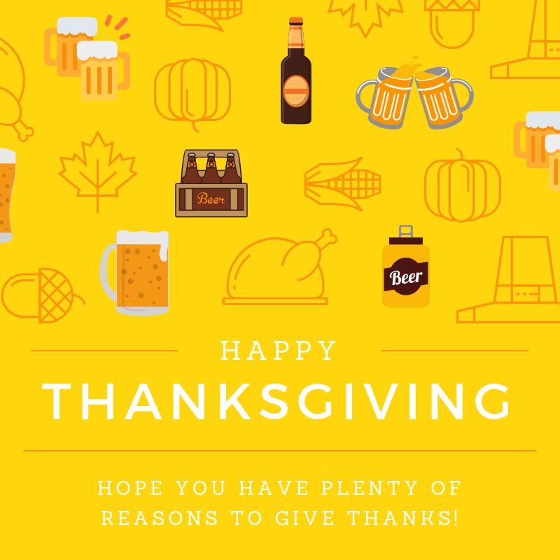 MBG Thanksgiving.png