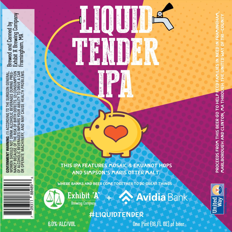 Liquid-Tender.jpg