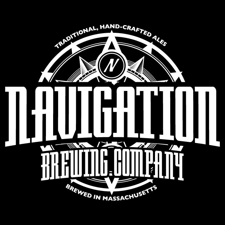Nav Brewing .png