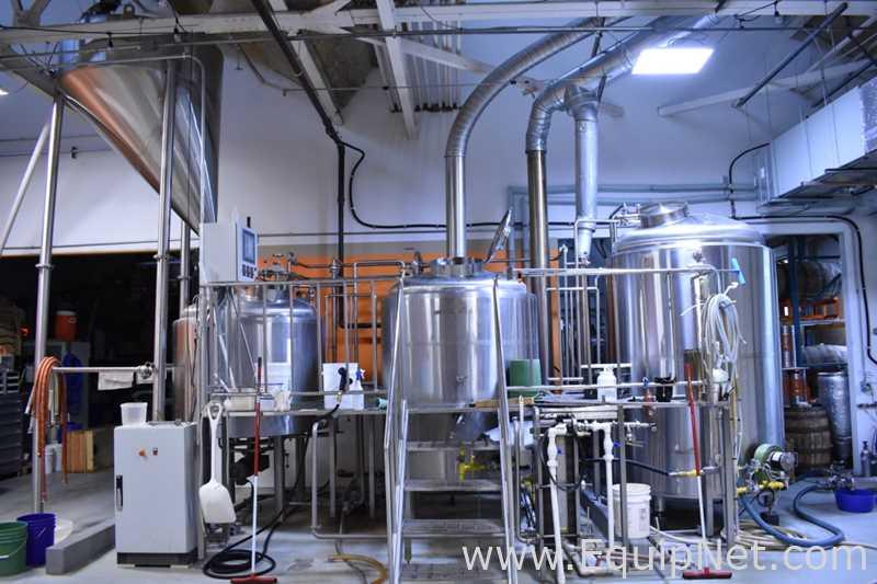 brewery1.jpg