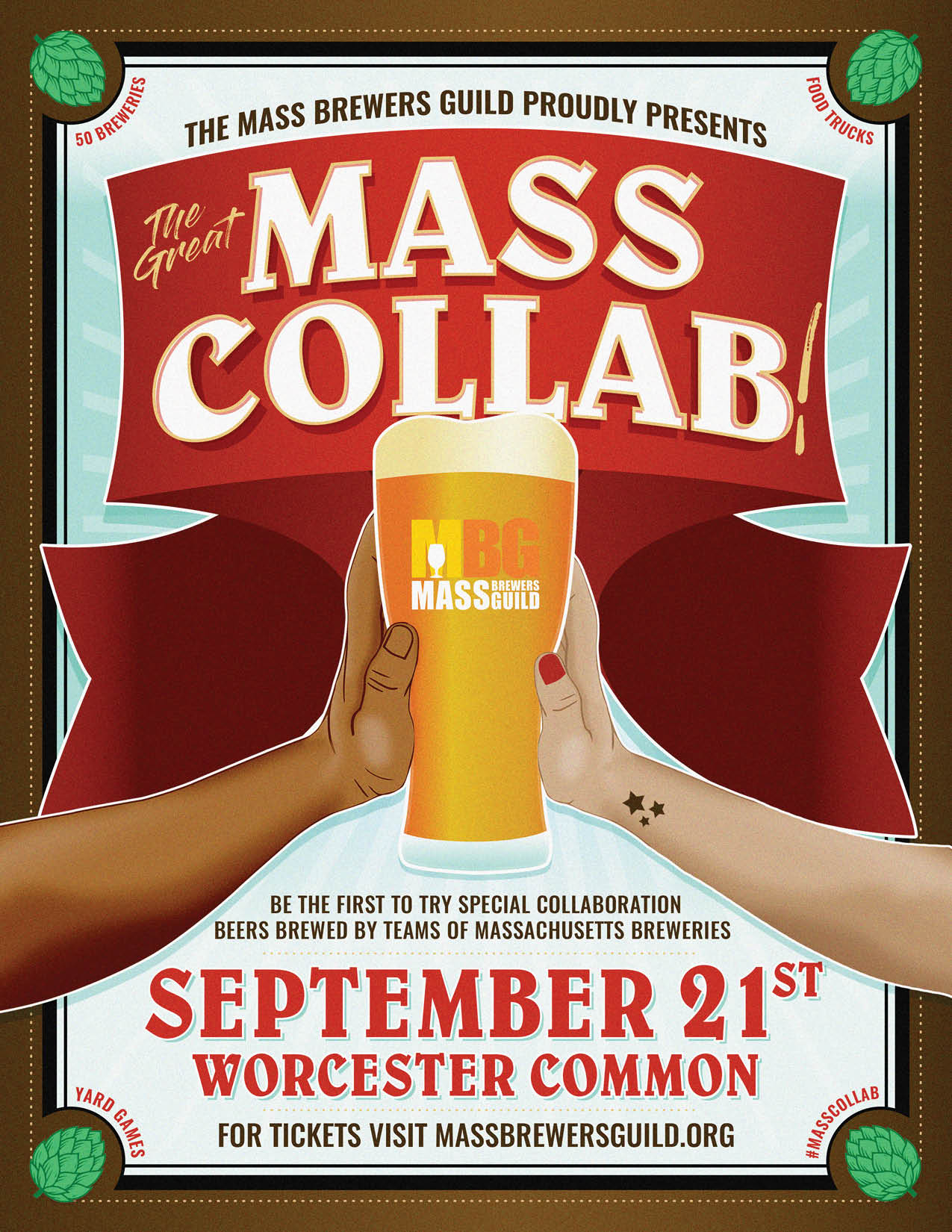 MassCollab_Flyer_071819.jpg