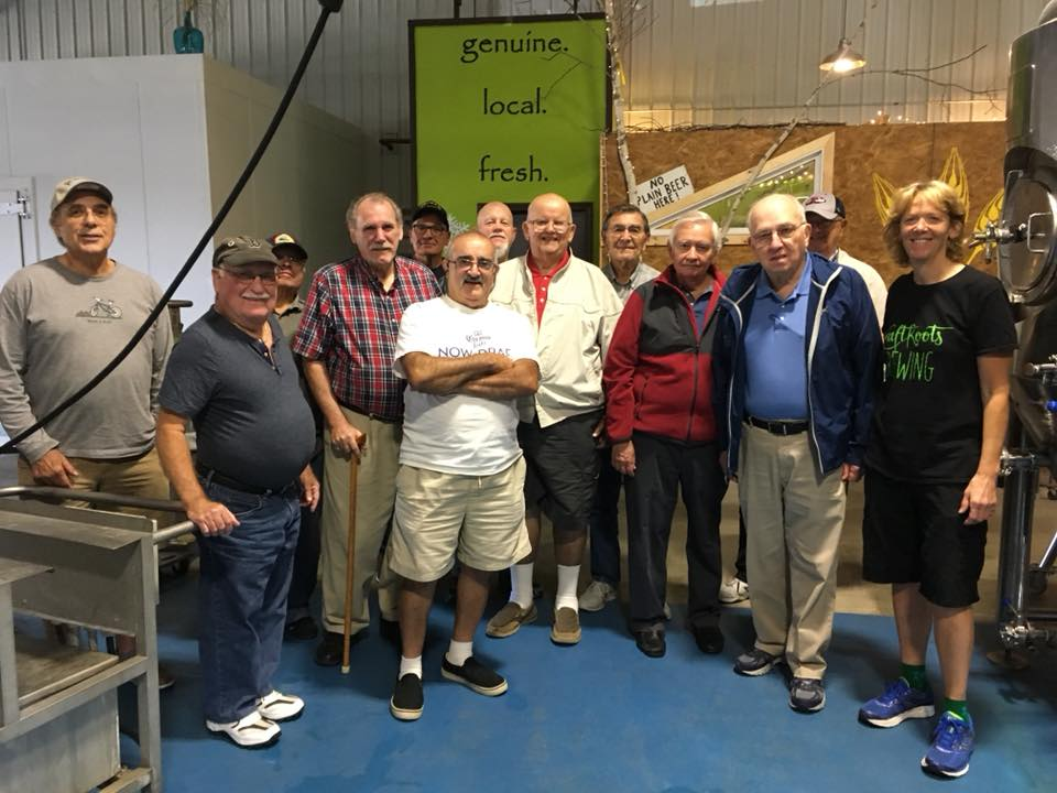 CraftRoots Milford Men's Group.jpg