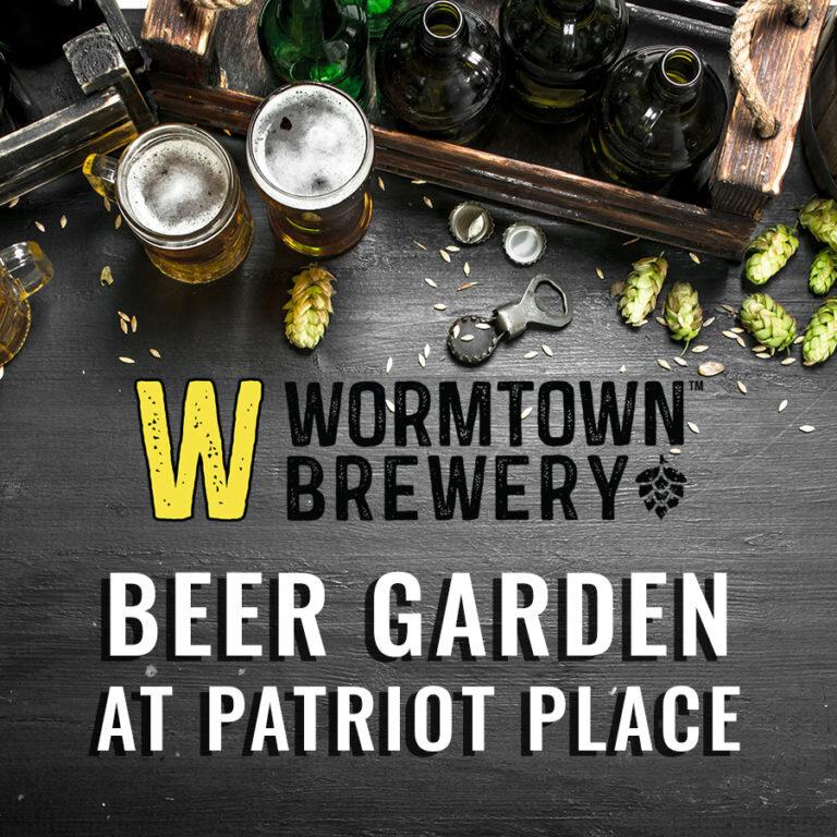 Wormtown-beer-garden-square-768x768.jpg