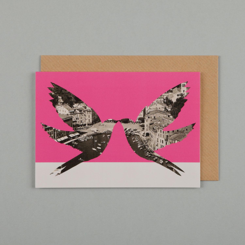 RIVIERA SWALLOWS