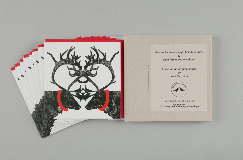 christmas_reindeer_packaging_web.jpg